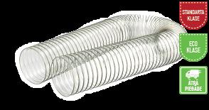 Plātiņu Zāģēšanas iekārta