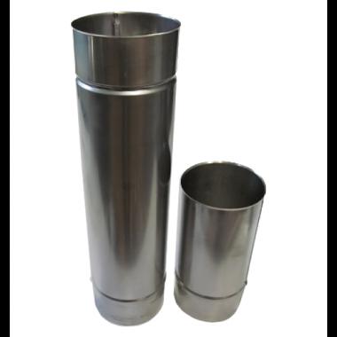 L1000mm D250
