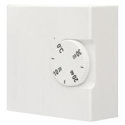 Ārējais temperatūras kontrolieris 5K
