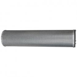 CARB 2600
