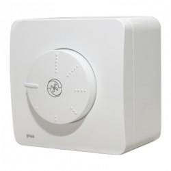 Elektroniskais ventilatora ātruma kontrolieris R4