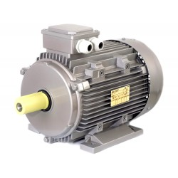 Elektromotors JMM 3kW 4P 100Lc4
