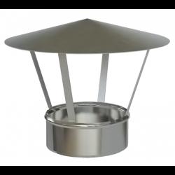 Jumtiņš D150