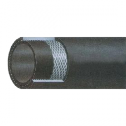 PVC šļūtene Long-SU Ø13/19 mm Ūdens