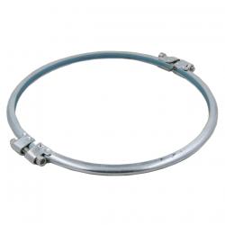 Savilcējriņķis šaurs Ø200