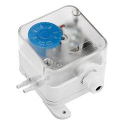 Spiediena sensors DDS 600