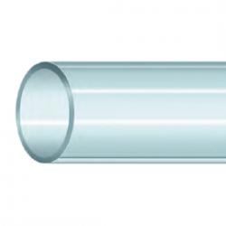 PVC šļūtene Tekno Ø10/14 mm