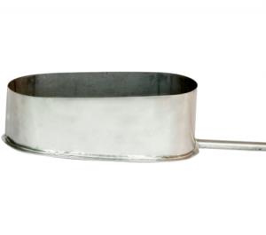 225x110