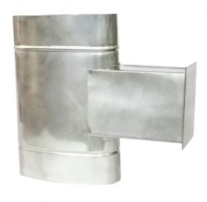 180x110