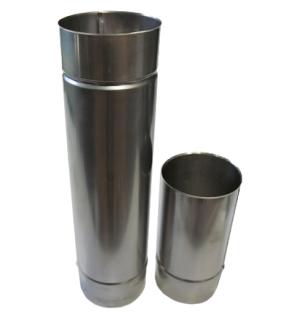 L1000mm D80