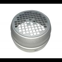 Ventilatora lāpstiņu aizsargs  JM 56