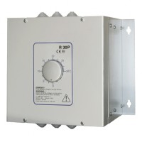 Termoregulators  R30P