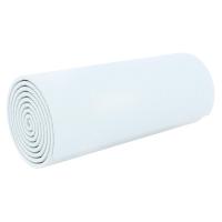 Iepriekšējas attīrīšanas filtrs  M5 W-2000mm T-8mm L-40m