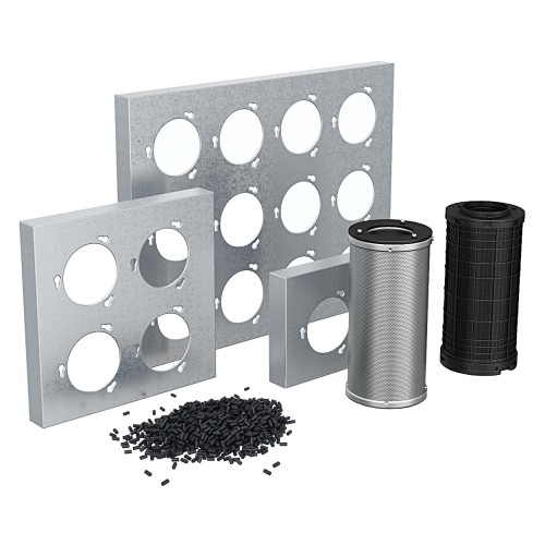 Activated carbon catridge activated carbon catridges - Activated charcoal swimming pool filter ...